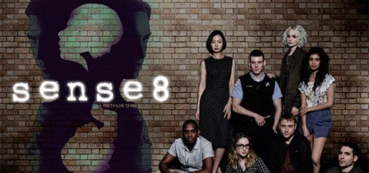 Netflix da una segunda oportunidad a Sense8 con un episodio especial de dos horas | Imagen: Netflix