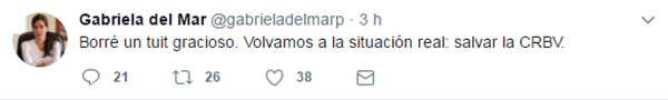 tweet-gabriela