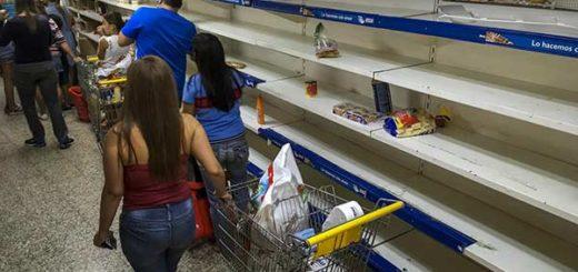 Piden eliminar la compra por terminal de cédula| Foto: EFE