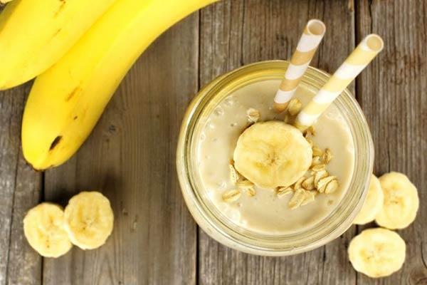 Añade alimentos prebióticos a tu dieta diaria |Foto referencial
