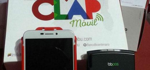 Movilnet donó teléfonos para difundir mensajes a favor del proceso constituyente | Foto: @JacquelinePSUV