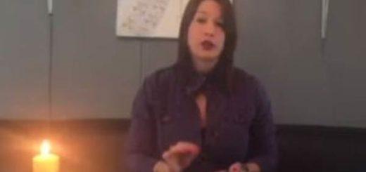 Meredith Montero trae nuevas predicciones para esta semana |Captura de video