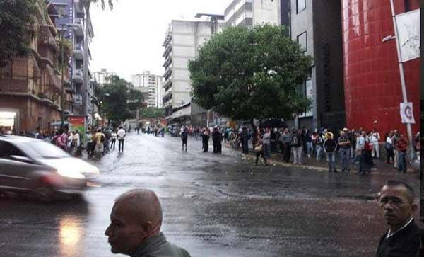 Caracas,-paro-de-transporte