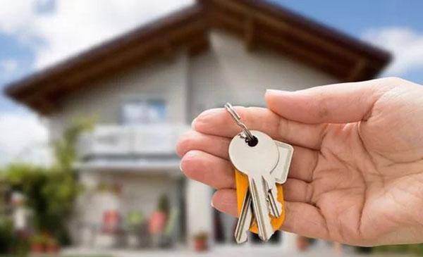 Venezolanos lideran compras de propiedades en Miami | Foto referencial