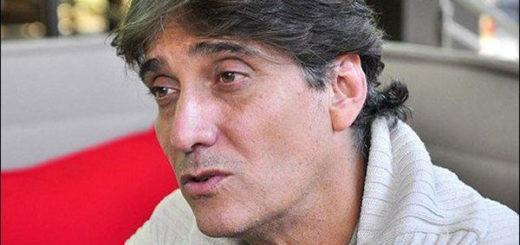 Guillermo Dávila responsabilizó al Gobierno por asesinato de José Antonio Bordell | Foto referencial