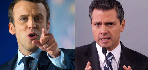 mexicano, Enrique Peña Nieto,