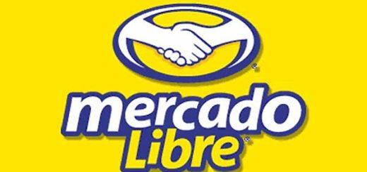 MercadoLibre6