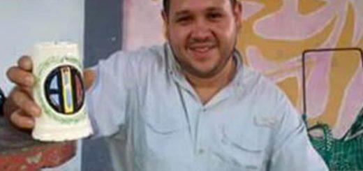 Ricardo-Campo-