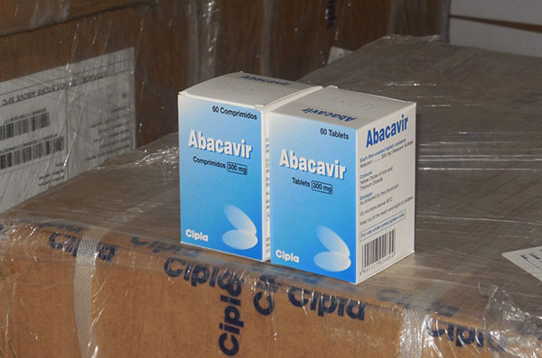 Denunciaron entrega de antirretrovirales vencidos para niños con VIH en Margarita   Foto referencial