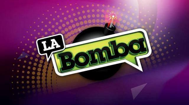 Los nuevos cambios en La Bomba y Lo Actual que prepara Televen | Foto cortesía