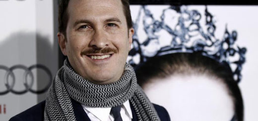 Director de Hollywood instó a los venezolanos en el exterior a participar en la consulta popular del 16Jul | Foto: AP