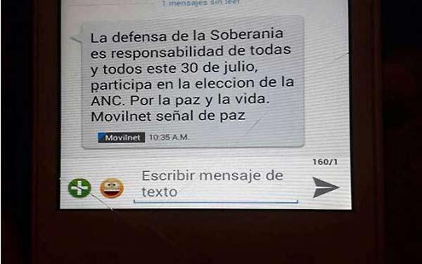 mensaje-movilnet