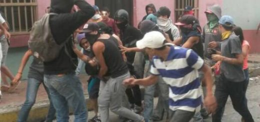 Fallecido en Mérida | Foto: Twitter