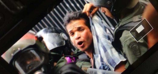 Periodista de la Unidad | Foto: