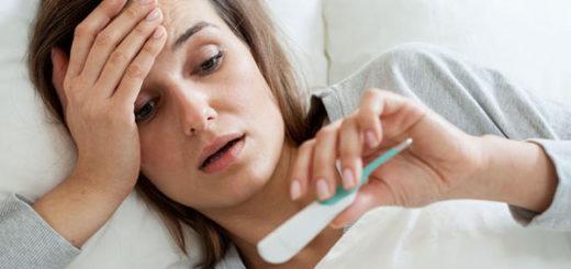 Siete síntomas sutiles que pueden ser señales de una enfermedad grave | Foto referencial