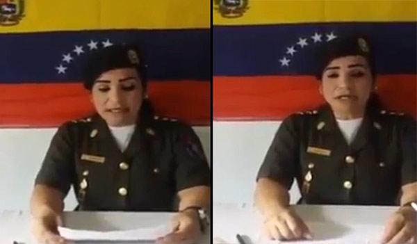 teniente-mensaje