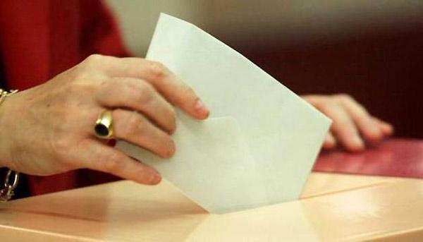 Plebiscito popular se celebrará el próximo 16 de julio | Foto referencial