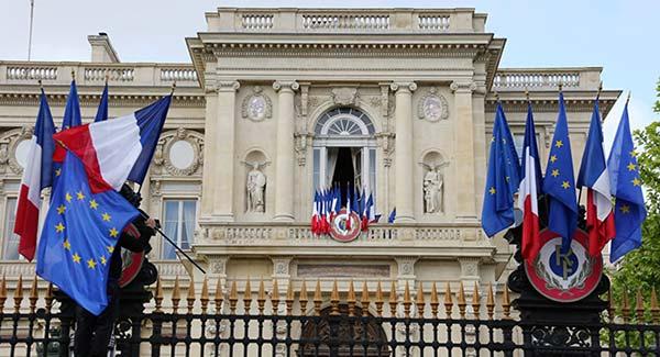 Francia espera que régimen de Maduro ofrezca rápidamente garantías a libertades fundamentales | Foto: Referencial