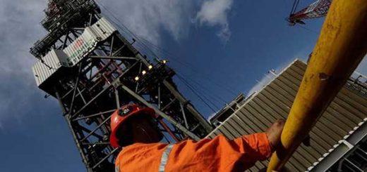 México analiza reemplazar programa petrolero Petrocaribe si Gobierno de Venezuela cae | Foto: REUTERS / Henry Romero