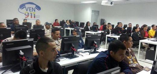 Secuestran al director del 911 en Zulia | foto referencial