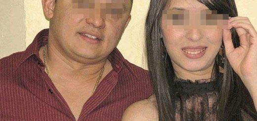 Giorgia se había mantenido fugitiva en la misma entidad |Foto: Panorama