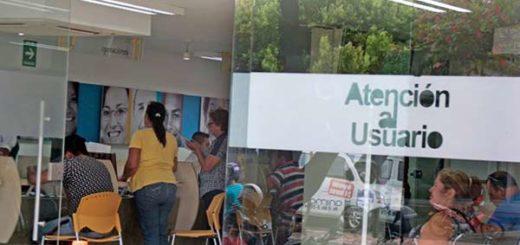 Hospitales de Cúcuta atienden a venezolanos |Foto: La Opinión