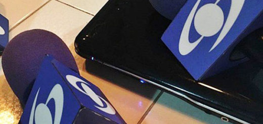 Conatel ordenó la salida de Caracol Tv  Foto referencial