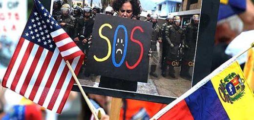 Alcalde de Miami-Dade pedirá a Trump protección temporal a venezolanos en EEUU | Foto: Agencias