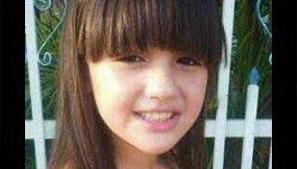 Niña de 12 años asesinada en Cabimas | Foto: El Pitazo