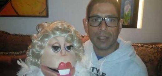 Juan Carlos Vásquez se pronuncia ante polémica por el ingreso de Doña Griselda a Tves | Captura de video