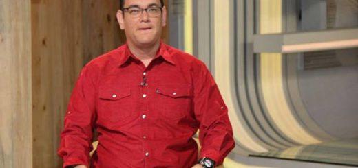Loengri Matheus, Constituyente |Foto: Noticiero Venevisión