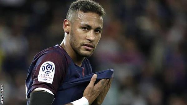 Neymar brilla en su nuevo equipo |Foto: Getty Images