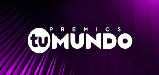 Venezuela será homenajeada en la ceremonia de Premios Tu Mundo 2017 este #24Ago | Imagen: Telemundo