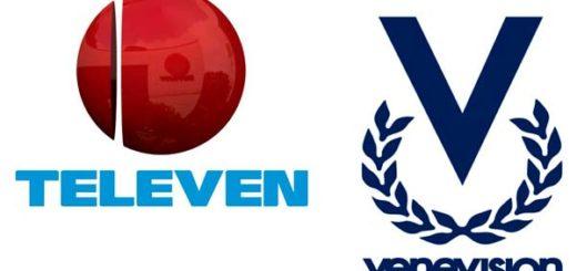 Canales de televisión privados bajo la mira del régimen |Composición cortesía