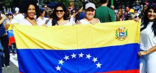 Oleada de venezolanos en Italia |Foto: