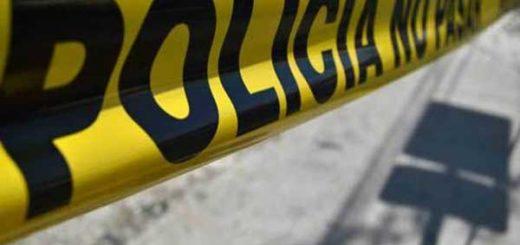 Mujer falleció tras lanzarse de un autobús en Los Teques para evitar un atraco | Foto referencial
