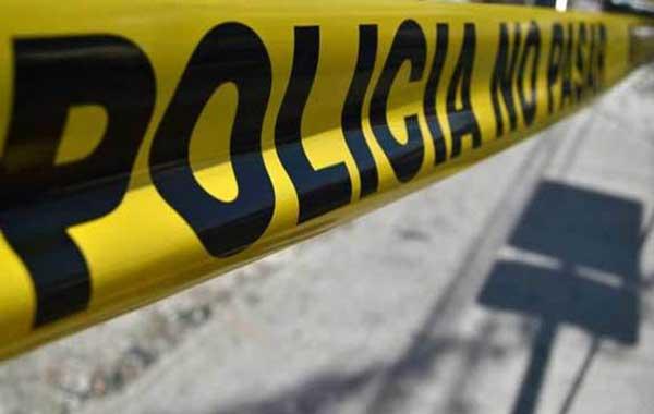 Mujer falleció tras lanzarse de un autobús en Los Teques para evitar un atraco   Foto referencial