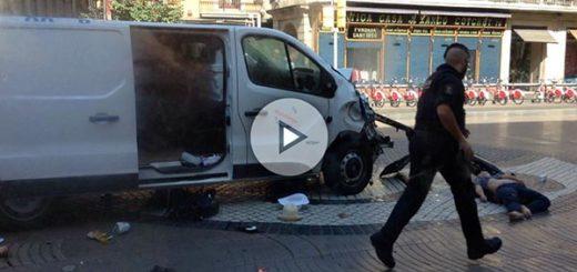atentado-barcelona-ramblas-play