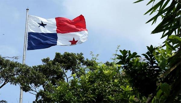 Solicitud de visa estampada reduce ingreso de venezolanos a Panamá   Foto: Referencial
