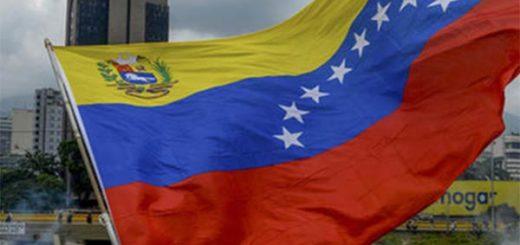 bandera_venezuela_-afp