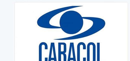 Caracol Tv sale del aire en Venezuela |Imagen referencial