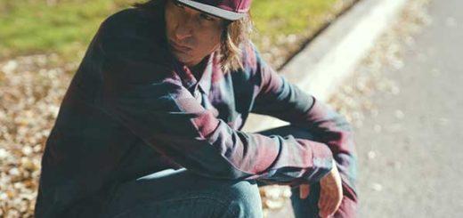 "Danny Ocean estrena el videoclip oficial de ""Me rehúso"" | Captura de video"