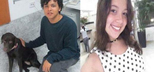Cicpc rastrea celulares de jóvenes desaparecidos en El Ávila | Foto: Cortesía