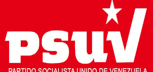 PSUV | Imagen referencial