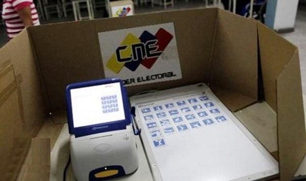 venezuela-sufragio-2012-cne