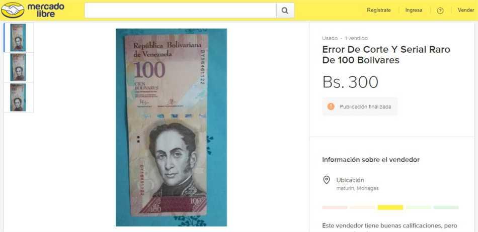 Billete-de-Bs-100-MercadoLibre