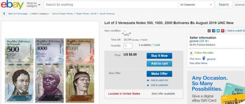 Billetes-nuevos-en-eBay-1