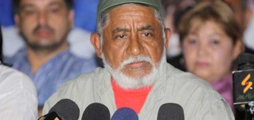 Braulio Álvarez, candidato electo a la Constituyente |Foto: La Patilla