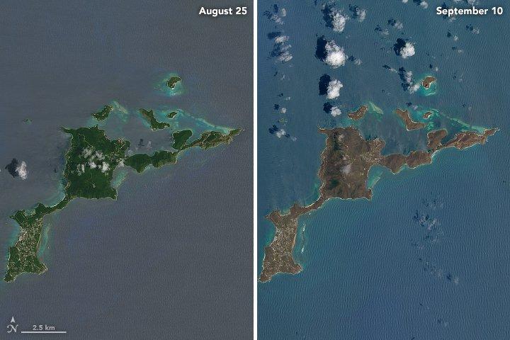 Huracan-Irma-Islas-caribe-1