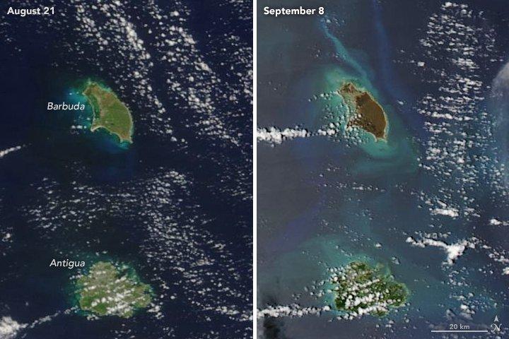 Huracan-Irma-Islas-caribe-2